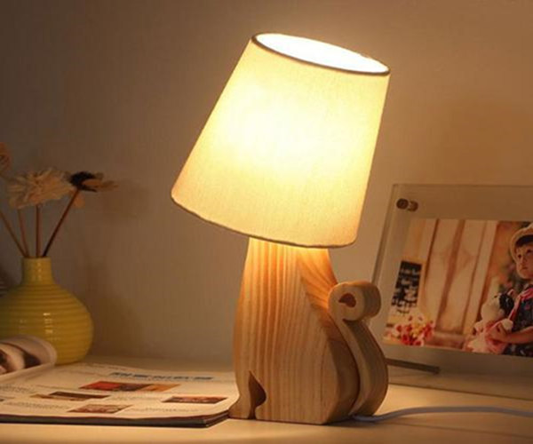 家居灯饰的风水作用