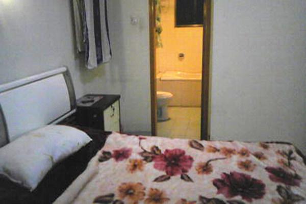 卧室八大风水禁忌