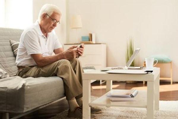 有利老年人身心健康的家居风水