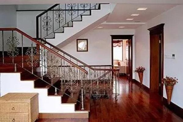 楼梯风水对人会有哪些影响