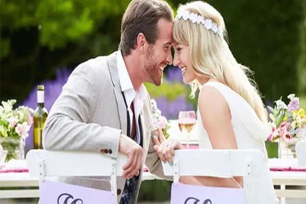 结婚择日的秘诀和禁忌