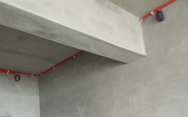 横梁压顶详解及通用化解方法