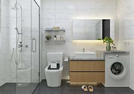 厕所风水在什么方位适宜