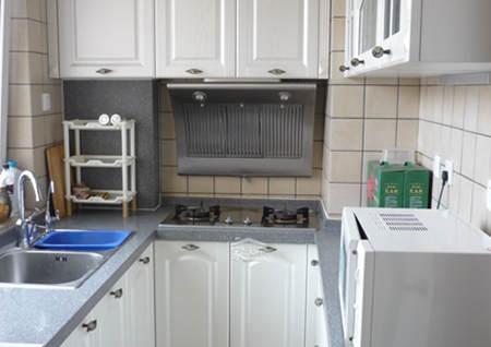 几种致命的厨房风水禁忌