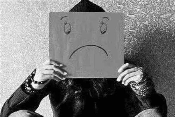 抑郁症的八字特点.jpg