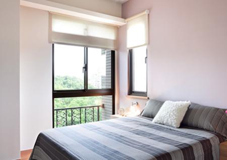 卧室的窗户风水禁忌