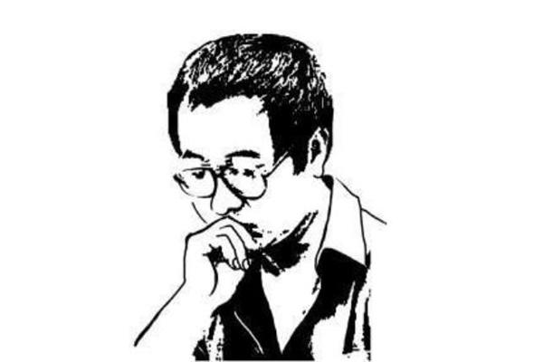 作家八字特征.jpg