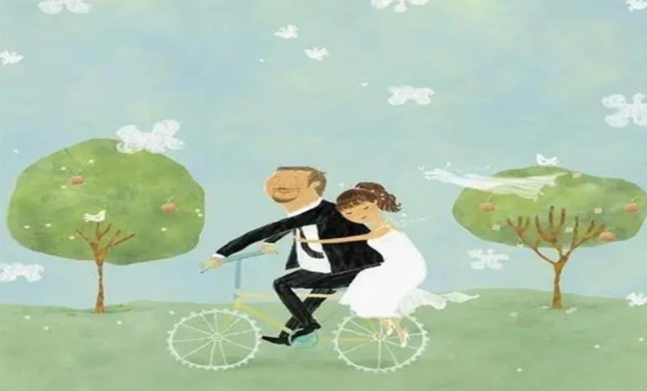 八字看流年婚姻.jpg