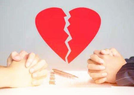 影响婚姻的风水禁忌