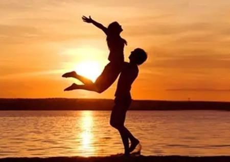 促进夫妻感情的风水摆件