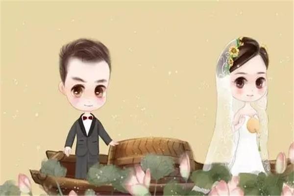 日坐七杀婚姻.jpg