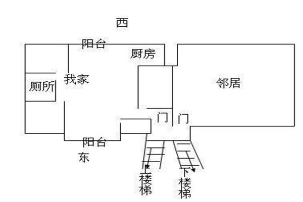 住宅漏财怎样化解.jpg