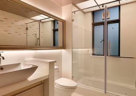 厕所风水不好家人会怎么样