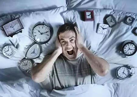睡眠不好跟风水有关系吗