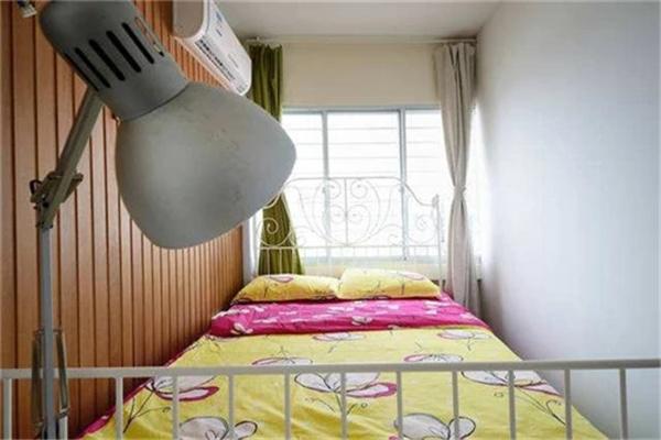 容易引起失眠的卧室风水.jpg
