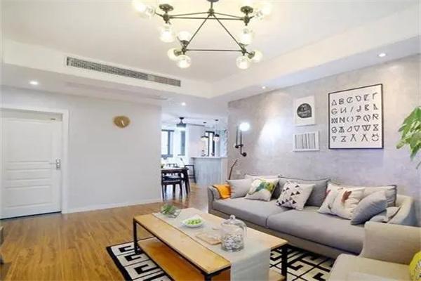客厅沙发放置风水的注意事项.jpg